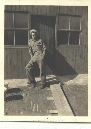 Countryman, Jim