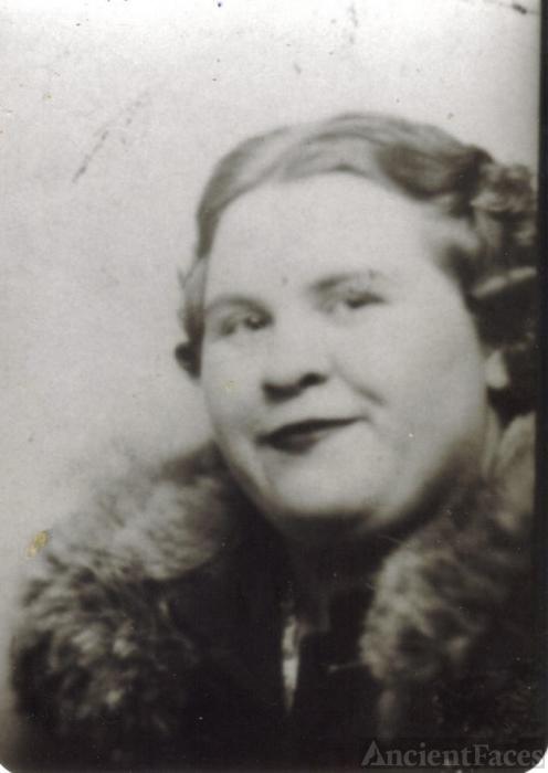 Verna Kinter
