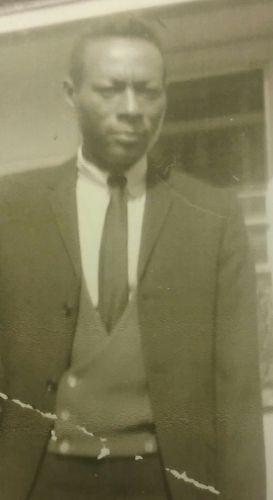 Harold Mack