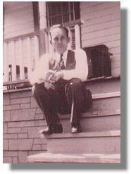 My Grandfather - Doss
