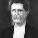 William Wiley Walker