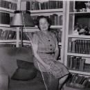 Estelle Vandagriff Taylor