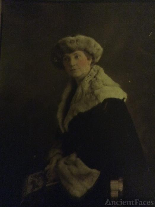 Lena Bennett