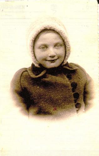 Kati Schwartc