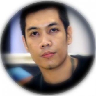Melvin Jastio Quimbo
