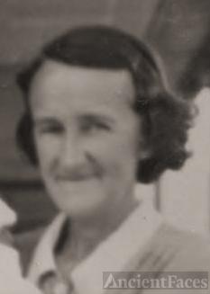 Gladys Theresa Anderson