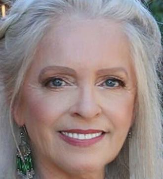 Denise Elizabeth (Hall) Hutson