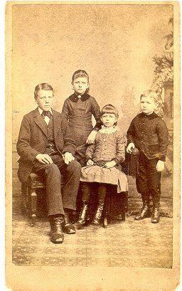 Apolas Moyer & Olive, Emma, & Lewis Beltz, PA?