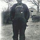 Elijah Tilmon Mardis