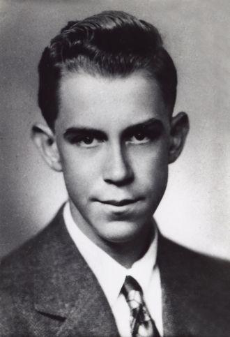 Albert E Ledbetter