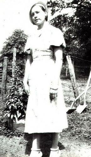 Mintha L. Watkins Smith