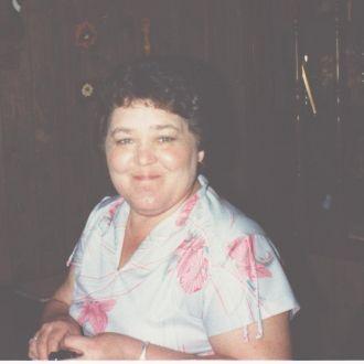 Barbara Owen