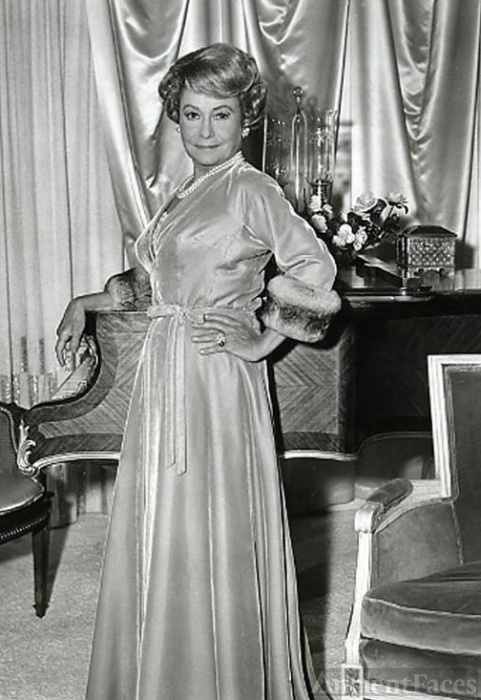 thelma ritter wikithelma ritter actress, thelma ritter, thelma ritter pillow talk, thelma ritter interview, thelma ritter movies, thelma ritter imdb, thelma ritter net worth, thelma ritter tv shows, thelma ritter wiki, thelma ritter wikipedia, thelma ritter rear window, thelma ritter bio, thelma ritter cause of death, thelma ritter quotes, thelma ritter movies list, thelma ritter all about eve, thelma ritter find a grave, thelma ritter filmography, thelma ritter miracle on 34th street, thelma ritter films