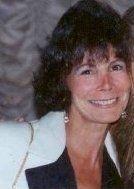 Diane Glick