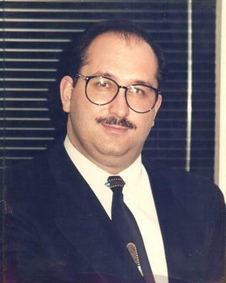 Douglas Wayne Bowler