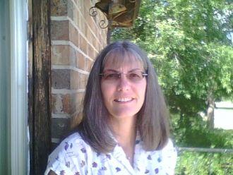 A photo of Sherry Lynn Bratcher