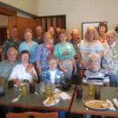 Whalen Family Reunion, 2006