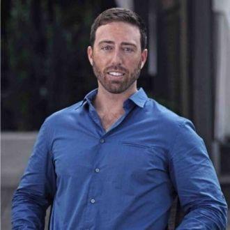 Ryan Melcher