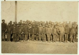 Pennsylvania Coal Company