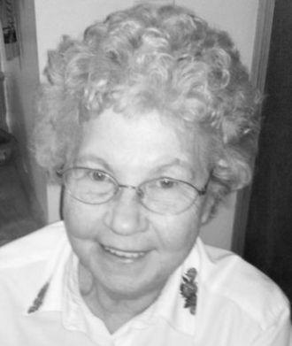 Janet L Duffy