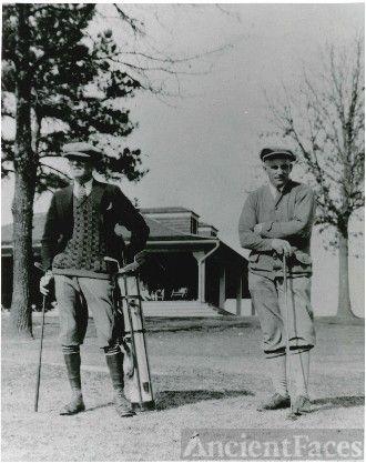 A&W Founders