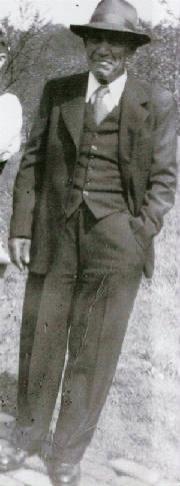 Dominick Antonio Vitale