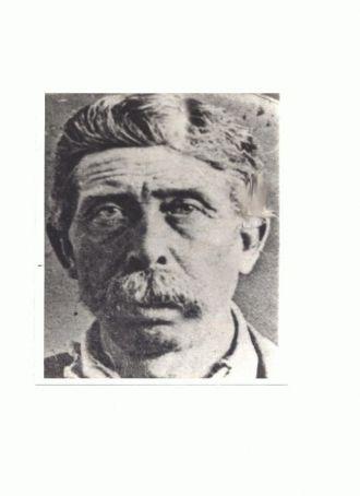 Jacobus