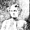 Florence Kennedy Griffin