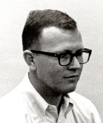 James Leroy Howard
