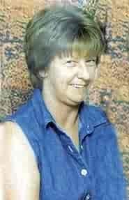 Carol Rose Stigall