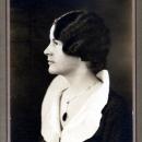 Katherine Ragan Mathewson