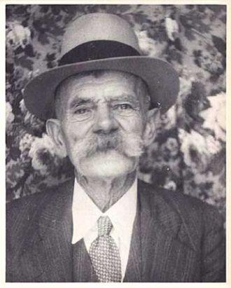 Samuel H.Jennings