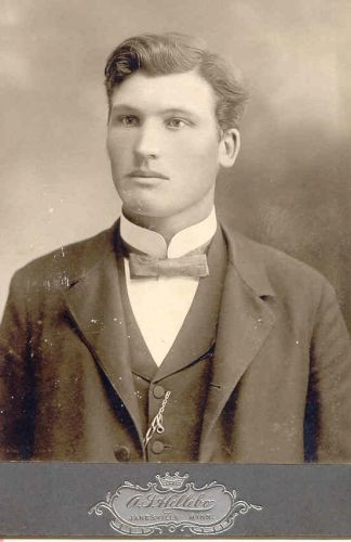 C.l. Stuay
