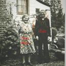 Martha Johnson and Leslie Walden