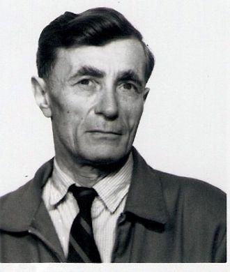 Max Himmel