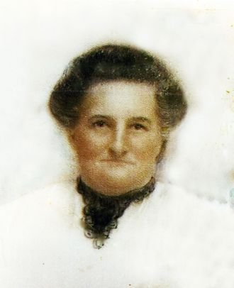 Mary Lee Staton Bowles