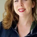 Leia Renee' Jeansonne