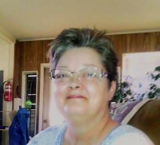 Wendy Bridgette (Wills) Sapp