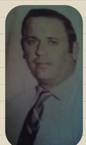 Donald Pier  Wiley