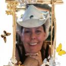 Julia M Stahler (nee Hogan)