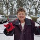 Shirley Ann (Duyck) Tannock