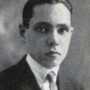 Reid A Dunn