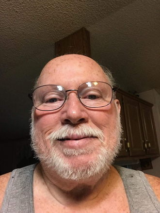 Son of Addie Mae Curry Weakland and Grier Albert Weakland Jr. This is Pete,