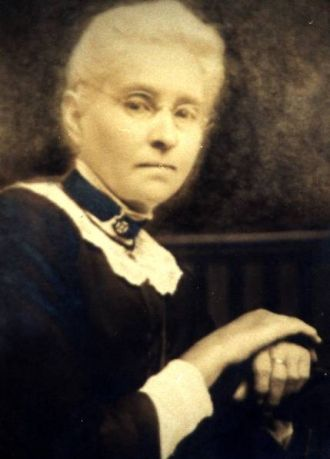 Lois Rollison Litten