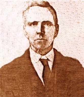 David W. Stinson