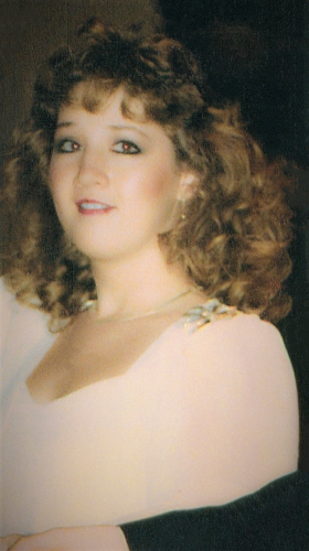 Tonya Renee Yow