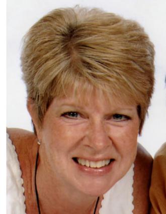 Deborah Lynn (Kohler) Snyder