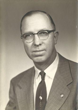 Edwin Carter