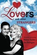 Joseph Bologna Movies