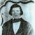 William Thomas York